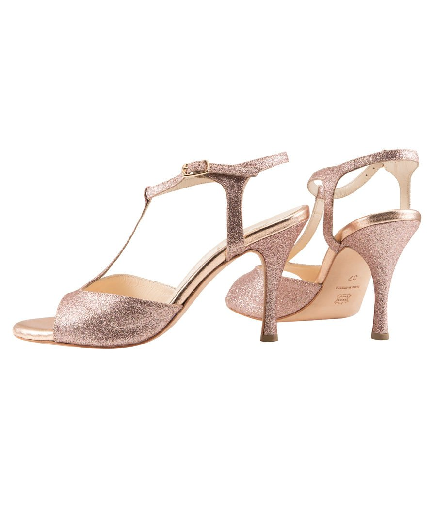 Cardou Wedding Shoes