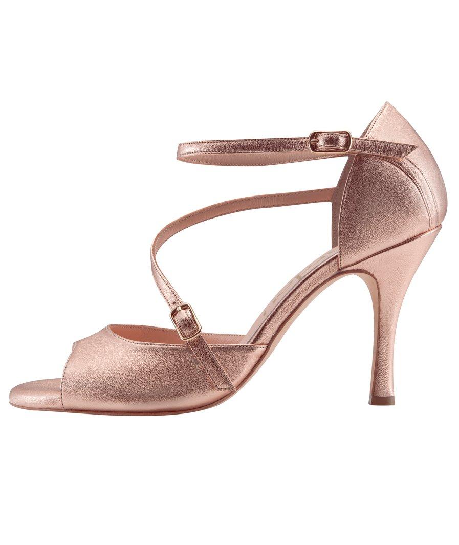 Cardou Wedding Shoes