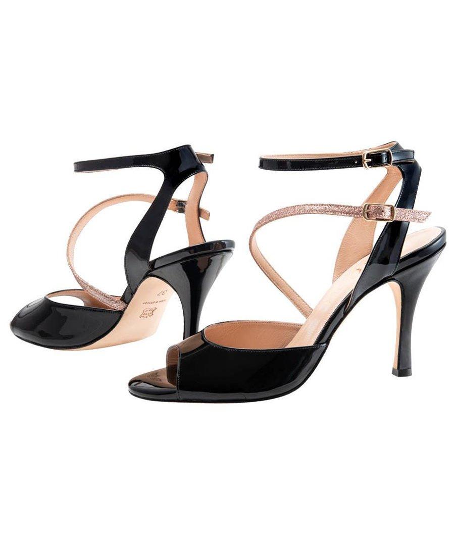 Cardou Tango Shoes