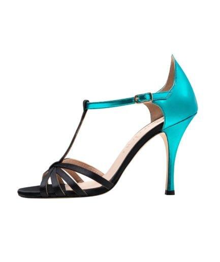παπουτσια τανγκο